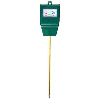 """Watermeters"""""""