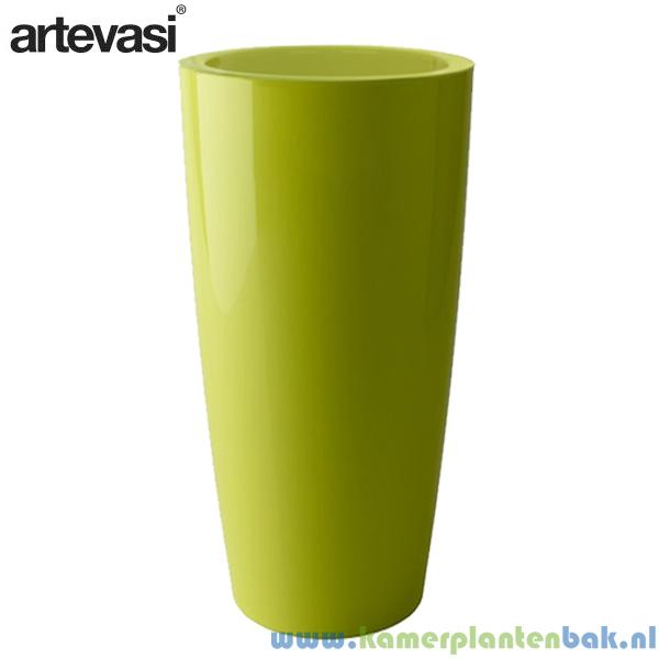 Artevasi Santorini Ø 40 ↨ 78 groen