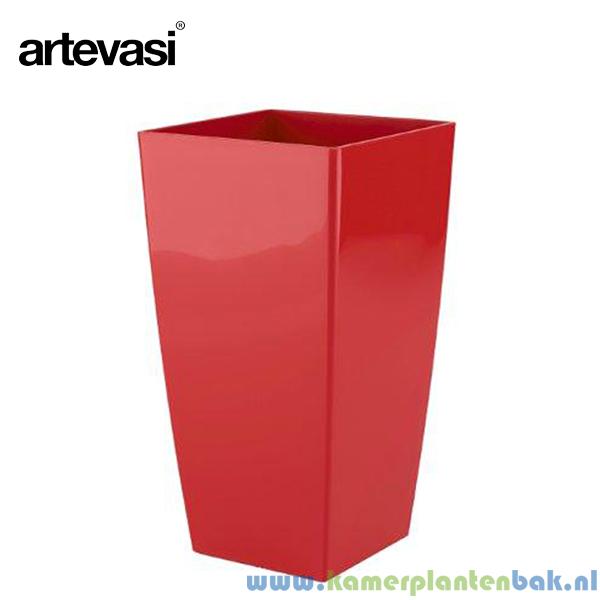 Artevasi Piza Ø 33 ↨ 61 rood