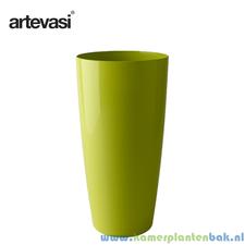 Artevasi Santorini Ø 33 cm ↨ 65 cm groen