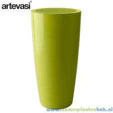 Artevasi Santorini Ø 40 cm ↨ 78 cm groen